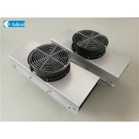 Quality DC 48V Peltier Effect Air Conditioner Thermoelectric Air Conditioner Manufacturer wholesale