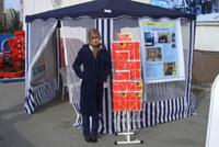 Quality Auotbase successfully participated in the 15th Russian Petroleum Equipment Fair wholesale