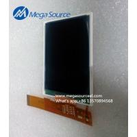 Best HITACHI 3.5inch DX09D11VM0AAA LCD Panel wholesale