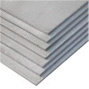 Quality 2715-Polyvinyl chloride coated fiberglass sleeving wholesale