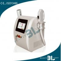 E-Light Ipl Skin Rejuvenation And Hair Removal Intense Pulsed Light Machine For Home Use