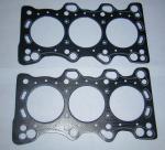 C27A ASBESTOS HEAD GASKET for HONDA engine gasket 50115200