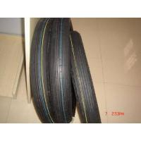 Best Scooter TIRE2.25-17 wholesale