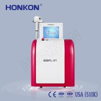 Quality Professional Permanent Diode 940nm / 808 Laser Hair Removal Device wholesale