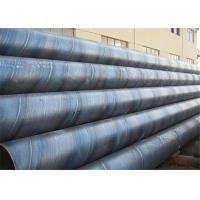 API 5L, ASTM A53, Line pipes, Carbon steel pipes, Structure pipes, low pressure liquid delivery pipes