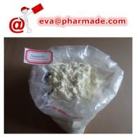 Quality Trenbolone Enanthate Powder for sale Cheap Price online eva.pharmade wholesale