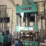 Quality Hydraulic Compression Moulding Press Machine For SMC Distribution Box wholesale
