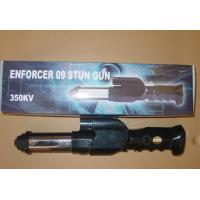 Quality Stun gun wholesale