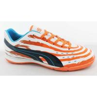 Quality Antiskid Mens Soccer Turf Shoes wholesale