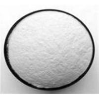 Quality Androst-4-ene-3,6,17-trione(CAS: 2243-06-3) wholesale
