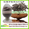 Quality Ganoderma Lucidum (Reishi) Shell-broken Spore Powder wholesale