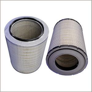 Best High Quality  Diesel Air Filter 178013000 wholesale