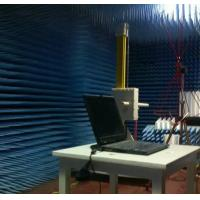 1m test distance Semi-Anechoic Chamber