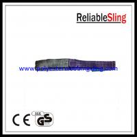1Ton 2 Ton 3 Ton Flat eye web slings for Lifting with CE ISO Approved