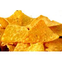 Quality tortilla chips making machine wholesale