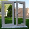 Quality New Design Cheap Price UPVC Windows Casement Windows wholesale