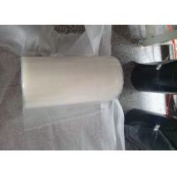 Best Super Thin High Temperature Silicone Rubber Sheet With Luster , Fresh And Bright wholesale