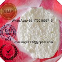 Quality 1-DHEA 53-41-8 Androsterone for Muscle Mass Growth Steroid 6-Oxo Androsterone wholesale