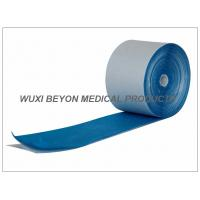 Breathable Cohesive Elastic Bandage