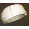 Quality Ceramic Industrial Transmission PU V-rope Polyurethane V Belt C-22 type wholesale