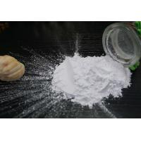 Amino Plastic Powder Urea Formaldehyde Resin HS Code 3909100000