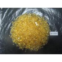 Quality Alcohol Soluble Polyamide Resin Chemistry DY-P205 Used In Gravure Printing Inks wholesale
