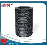 TW - 32 Wire EDM Consumables Water Filter For Agie Charmilles EDM Machine