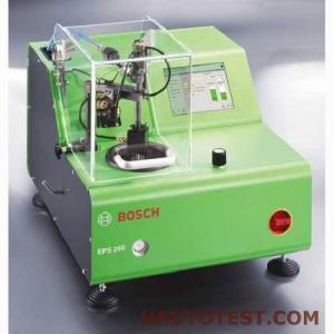 Quality Bosch Eps 200 wholesale