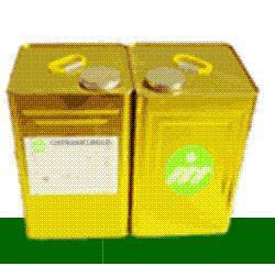 Quality UV Varnish with High Rub Resistance wholesale
