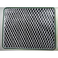 Best Custom Knotless HDPE Fishing Net For Purse Seine Nets / Trawl Nets 10MD - 1000MD wholesale
