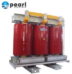 Quality 10kV - Class Dry Type Transformer Cast Low Noise wholesale