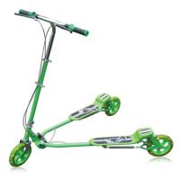 Quality Tri Swing Scooter/Electric Mobility Scooter/ Used Scooter wholesale