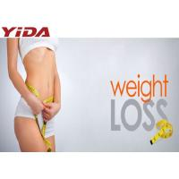 Quality Orlistat Weight Loss Steroids 96829 58 2 Fat Cutting Steroids Treating Obesity wholesale
