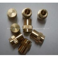 Furniture,machinery,sprot equipment Nut,SS,Iron,size can be customized