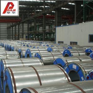 Best 301 302 304 304L 316 316L PPGL PPGI steel coil JIS G3302 / JIS G3312 / ASTM A653M wholesale