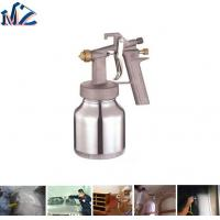 Low Pressure Spray Gun South America Popular Model (472) Made in China