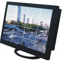 Best CCTV 16 Channel 22inch LCD Monitor DVR Combo,  LCD DVR CW-8716 wholesale