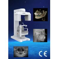 Best Upgradable 3D Dental Imaging Systems 160mm x 150mm 160mm x 80mm View Field wholesale