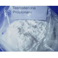 Quality 57-85-2 Raw Steroid Powders wholesale