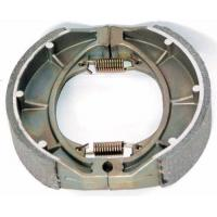 Best Brake Shoe, Piston, Clutch, Supply All Motorcycle Parts wholesale