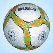 Best Soccer Ball wholesale