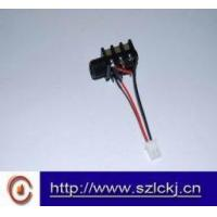 Quality Cable Assembly and Wire Harness for Motorcycle wholesale