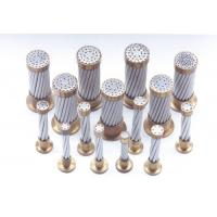 Quality Bare conductors: AAC, AAAC, ACSR cable wholesale