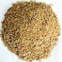 Quality Soybean Meal wholesale