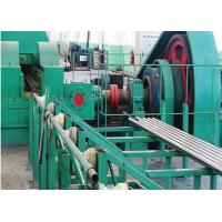 LD60 Three-Roller cold rolling mill for seamless tube