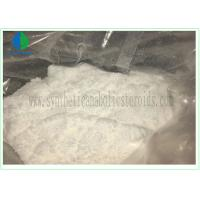 Quality 99% Purity Testosterone Enanthate Powder Test E Raw Steroid For Bodybuilding wholesale