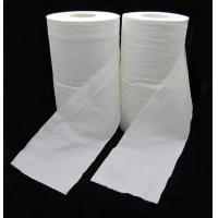 Best Virgin Pulp toilet tissue 700sheets/Cheap loo roll wholesale
