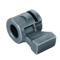 Quality power tools joint part carbon steel investment casting parts lost wax process casting wholesale
