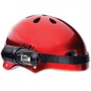 Best Sports Camera,Helmet Camera,CCTV Camera wholesale