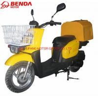 Best Pizza Scooter,Gas Scooter wholesale